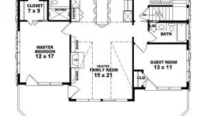 2 Bedroom and 2 Bathroom House Plans 2 Bedroom 2 Bath House Plans Photos and Video