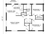 2 Bedroom and 2 Bathroom House Plans Two Bedroom 2 Bath House Plans Photos and Video