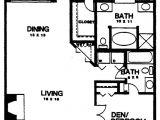 2 Bedroom Home Plan Best 25 2 Bedroom House Plans Ideas On Pinterest 2