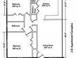 2 Bedroom Home Plan Modular Home Modular Homes 2 Bedroom Floor Plans
