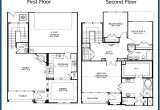 2 Bedroom Home Plans with Loft 1 Story House Plans with Loft New 2 Story Master Bedroom 2