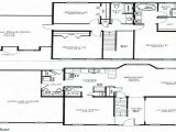 2 Bedroom Home Plans with Loft 2 Story 3 Bedroom House Plans Vdara Two Bedroom Loft 3