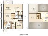 2 Bedroom Home Plans with Loft Luxury 2 Bedroom with Loft House Plans New Home Plans Design