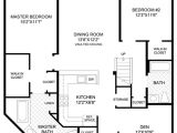 2 Bedroom Home Plans with Loft Two Bedroom House Plans with Loft 28 Images Small Two