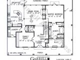 2 Bedroom House Plans with Wrap Around Porch 2 Bedroom Floor Plans with Wrap Around Porch Luxamcc