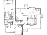 2 Bedroom House Plans with Wrap Around Porch 2 Bedroom House Plans with Porches 28 Images