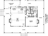 2 Bedroom House Plans with Wrap Around Porch 2 Bedroom House Plans with Wrap Around Porch Lovely