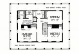 2 Bedroom House Plans with Wrap Around Porch 2 Bedroom House Plans Wrap Around Porch Images About