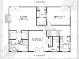 2 Bedroom House Plans with Wrap Around Porch 2 Bedroom House Plans Wrap Around Porch Www Indiepedia org