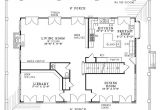 2 Bedroom House Plans with Wrap Around Porch Unique 2 Bedroom House Plans Wrap Around Porch New Home
