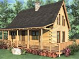 2 Bedroom Log Home Plans 2 Bedroom Log Cabin Home Plans 2 Bedroom Log Cabin with