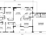 2 Bedroom Log Home Plans 2 Bedroom Log Cabin Homes 3 Bedroom Log Cabin Floor Plans