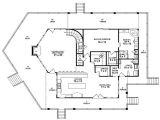 2 Bedroom Log Home Plans 2 Bedroom Log House Kits 2 Bedroom Cabin House Plans Lake