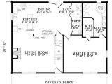 2 Bedroom Log Home Plans Plan 110 00954 3 Bedroom 2 5 Bath Log Home Plan