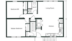 2 Bedroom Modular Home Floor Plans 2 Bedroom Floor Plans Monmouth County Ocean County New