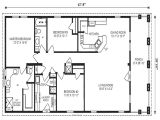 2 Bedroom Modular Home Floor Plans Modular Home Floor Plans Modular Ranch Floor Plans Floor