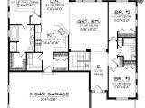 2 Bedroom Ranch Home Plans Cool Wayne Home Floor Plans New Home Plans Design