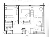 2 Bedroom Retirement House Plans 16 Best Images About Retirement Home On Pinterest