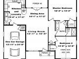 2 Bedroom Retirement House Plans 2 Bedroom Retirement House Plans 28 Images 17 Best
