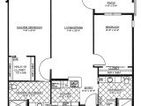 2 Bedroom Retirement House Plans 2 Bedroom Retirement House Plans Retirement Living