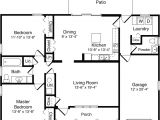 2 Bedroom Retirement House Plans Independent Living Wesbury Retirement Community