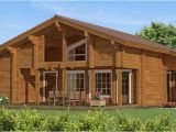 2 Bedroom Timber Frame House Plans 2 Bedroom House Plans Timber Frame Houses