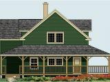2 Bedroom Timber Frame House Plans 2 Bedroom Timber Frame House Plans