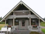2 Bedroom Timber Frame House Plans Beautiful 2 Bedroom Timber Frame House Plans New Home