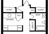 2 Bedroom Tiny Home Plans Tiny House Single Floor Plans 2 Bedrooms Melbourne