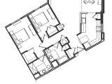 2 Br 2 Ba House Plans 2 Br 2 Ba House Plans 28 Images House Plans 2 Br 2 Ba
