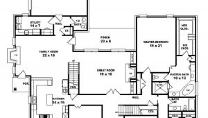 2 Br 2 Ba House Plans 2 Br 2 Ba House Plans 28 Images House Plans 2 Br 2 Ba