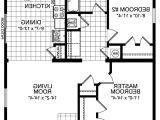 2 Br 2 Ba House Plans 2 Br 2 Ba House Plans 3 Br 2 Ba 1 Story Floor Plan House