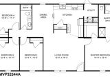 2 Br 2 Ba House Plans Doublewide Home Floor Plans Castle Homes Modular Home