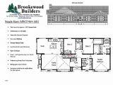 2 Br 2 Ba House Plans House Plans 2 Br 2 Ba House Plans Fresh Floor Plans for