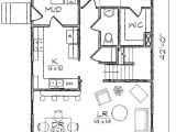 2 Family House Plans Narrow Lot 25 Best Ideas About Narrow House Plans On Pinterest