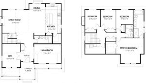 2 Floor Home Plans House Plans Dogwood 2 Linwood Custom Homes