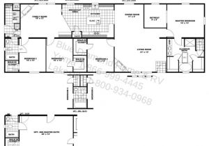 2 Master Suite Home Plans Luxury Ranch Style House Plans with Two Master Suites