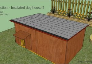 2 Room Dog House Plans 2 Room Dog House Plans Beautiful Dog House Plans Detailed