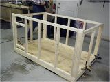 2 Room Dog House Plans 2 Room Dog House Plans Best Of Insulated Dog House Plans