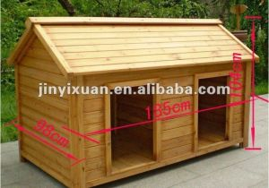 2 Room Dog House Plans Two Room Dog House Plans Fresh 28 Best Dog Houses Images