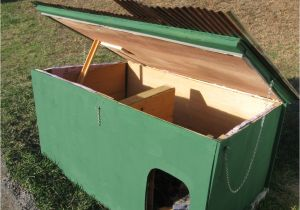 2 Room Dog House Plans Two Room Dog House Plans Luxury Building A Dog House and