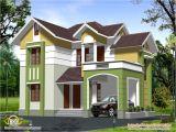 2 Storey Home Plans 2 Storey Modern House Designs Brucall Com