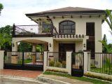 2 Storey Home Plans 30 Beautiful 2 Storey House Photos Bahay Ofw