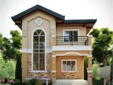 2 Storey Home Plans Best Two Story Home Designs Design Architecture and Art