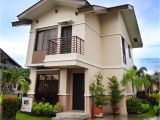 2 Storey Home Plans thoughtskoto