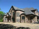 2 Story Acadian House Plans 2 Story French Acadian House Plans