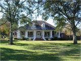 2 Story Acadian House Plans 25 Best Ideas About Acadian Homes On Pinterest Acadian