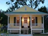 2 Story Acadian House Plans French Acadian House Plans with Photos