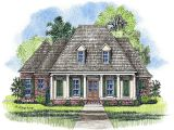 2 Story Acadian House Plans Mvmads Front Living Room 5th Wheel Ideas You Can Try