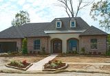 2 Story Acadian House Plans Remarkable Small Acadian House Plans Pictures Best